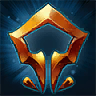 Avatar The Lost Hand Icon.png