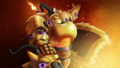 Bomb King Golden Promo.png