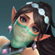 Champion Ying Icon.png