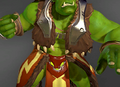 Grohk Beast Icon Old.png