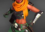 Kinessa Tracker Icon.png