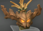 Mal'Damba Accessories Wickerman's Ire Icon.png