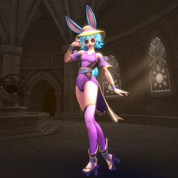 Rei Beach Bunny.png