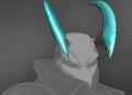 Androxus Head Wraith Icon.png