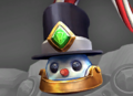 Bomb King Accessories A-Bomb-Inable Top Hat Icon.png