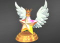 Death Stamp Fallen Star Icon.png