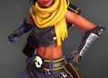 Kinessa Hunter Icon.png
