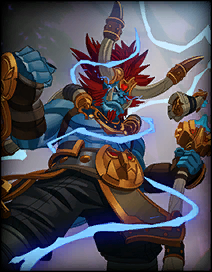 LoadingArt Grohk Chieftain.png