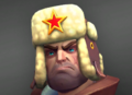 Viktor Collection Ushanka Icon.png