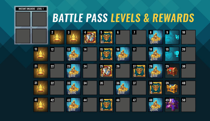 Battle Pass 4 Item Overview Free Track.png