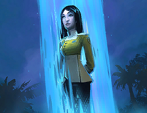 Card Beam Me Up.png