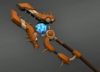 Grohk Weapon Arc Staff Icon.png