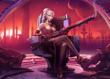 Lian Collection Galactic Scion Icon.png