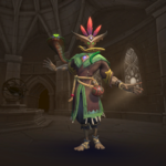 Mal'Damba MVP Familiar.png
