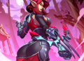 Skye Collection Guild Icon.png