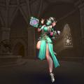 Ying MVP Peace.png