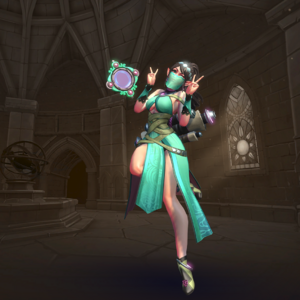 Ying MVP Peace.png