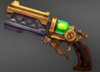 Androxus Weapon Steam Demon's Kompressor Icon.png