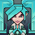 Avatar Icebox Icon.png