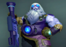 Barik Collection Stone-Cut Icon.png