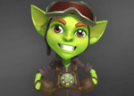 Ruckus Accessories H.A.W.K. Jumpsuit Icon.png