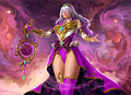 Seris Collection Stellar Mender R6 Icon.png