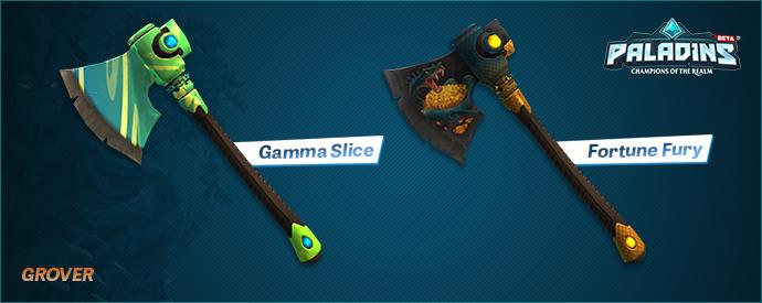 WeaponSkins Grover.jpg