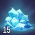 BP Crystals 15.png
