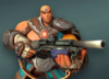 Buck Collection Summit Icon.png