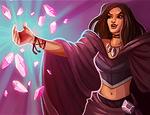 Card Sorceress.png