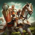GameMode Classic Siege.png