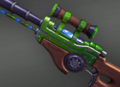 Kinessa Weapon Tracker Sniper Rifle Icon.png