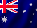 Region Australia.png