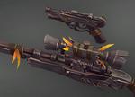 Strix Weapon Phoenix Talon Rifle Icon.png