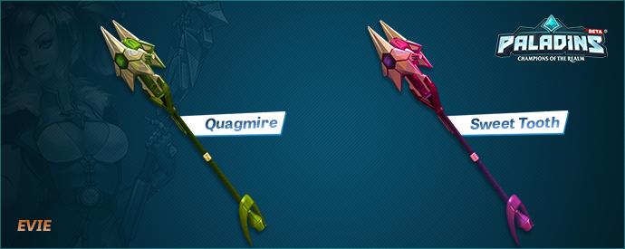 WeaponSkins Evie.jpg
