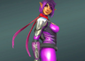 Skye Collection Operative Icon.png