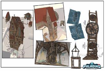 SplitstoneQuarry ConceptArt 04.jpg