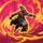 Ability Skewer.png