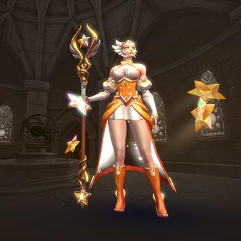 Inara Stellar Sentinel.png