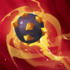 WeaponAttack Ash Icon.png