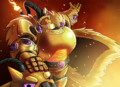 Bomb King Collection Golden Icon.png