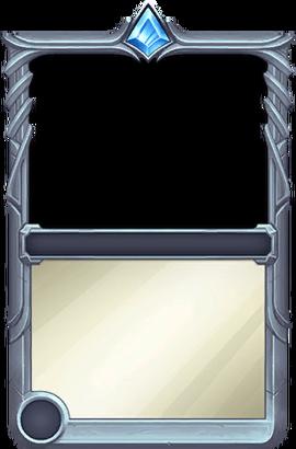 CardSkin Frame OB67 Silver Rare.png