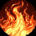 Debuff Burn.png