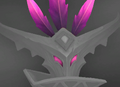 Mal'Damba Head Hexer's Mask Icon.png