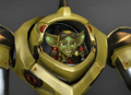 Ruckus Collection Assembly Icon Old.png