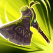WeaponAttack Grover Icon.png