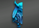 All Spray Blue Assassin Icon.png
