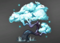 All Spray Forest of Souls Icon.png