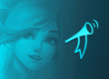 Announcer Evie.png
