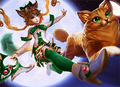 Io Collection Stellar Protector R3 Icon.png